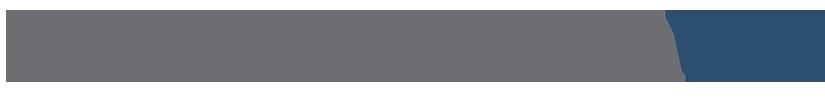 Susan-Marshall-logo