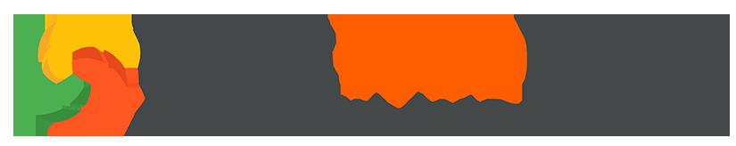 fastwebhost-logo-tagline web
