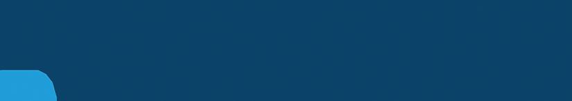 rochenlogo(web)